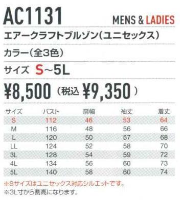 AC1131