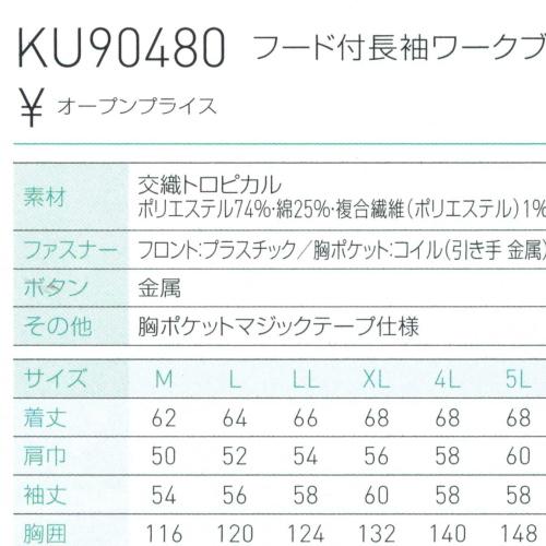 KU90480