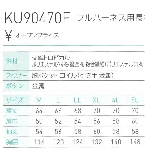 KU90470F