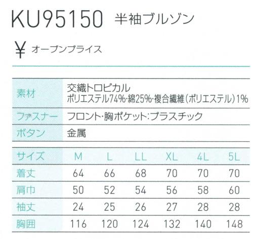 KU95150
